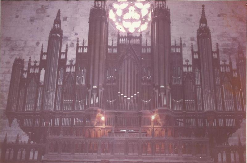 L'orgue Link de Mirepoix Mirepo11