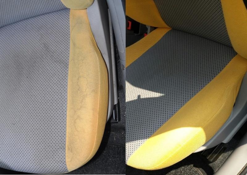 sedili - LCDA Superclean vs macchie su sedili in tessuto....SBALORDITIVO!!! 1-210