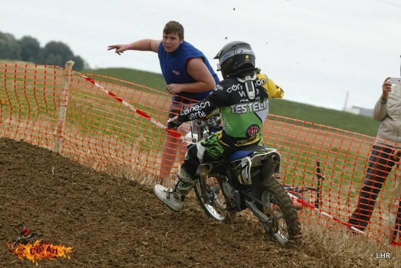 Courses sur prairie 2014 Dsc_0311