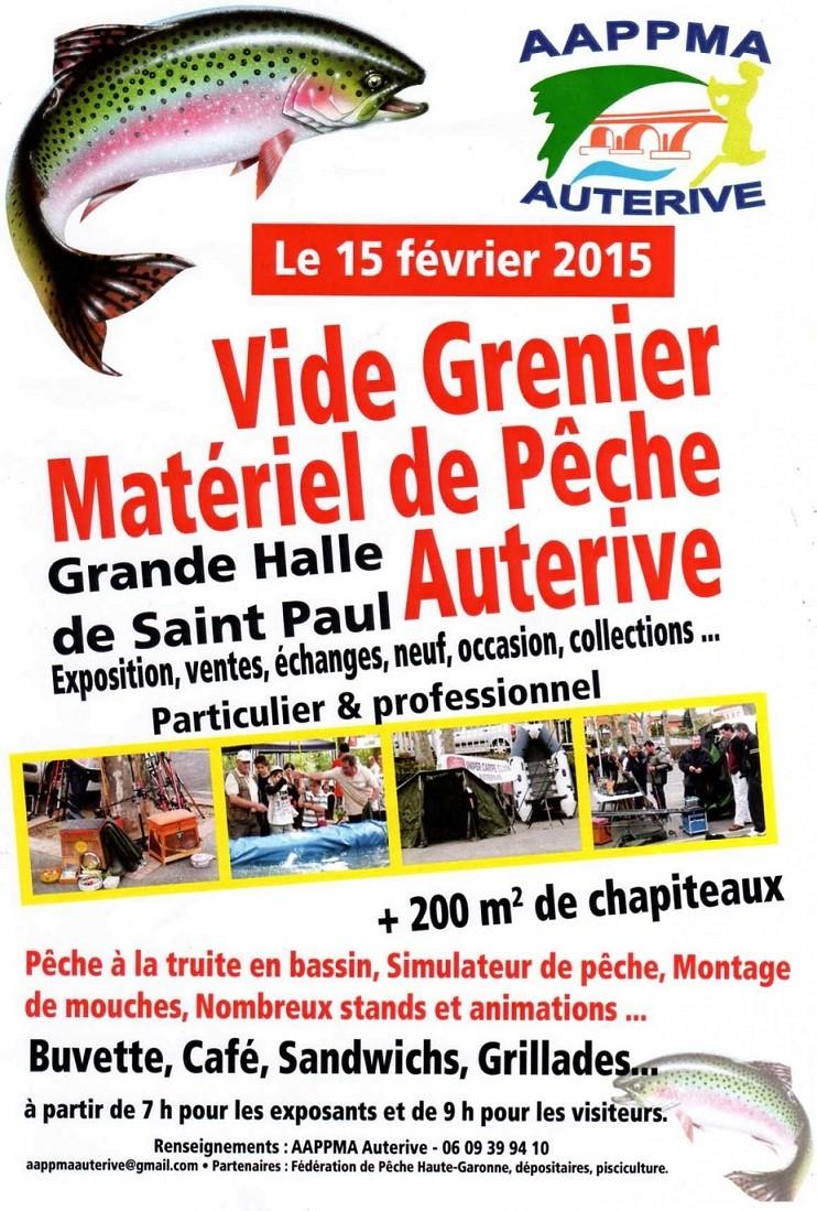 Vide grenier pêche d'Auterive (31) - Page 3 Img07311