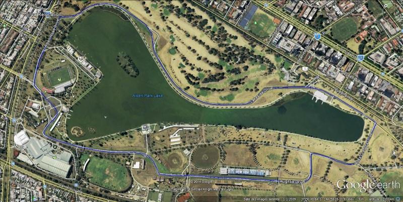 Circuits de F1 sur Google Earth - Page 4 Circui11