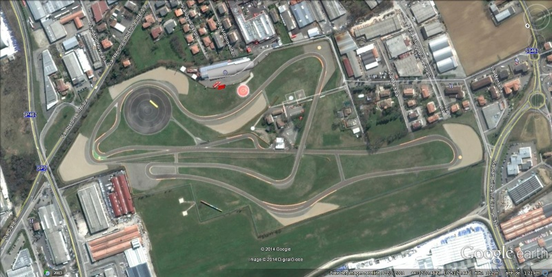 Circuits de F1 sur Google Earth - Page 4 Circui13