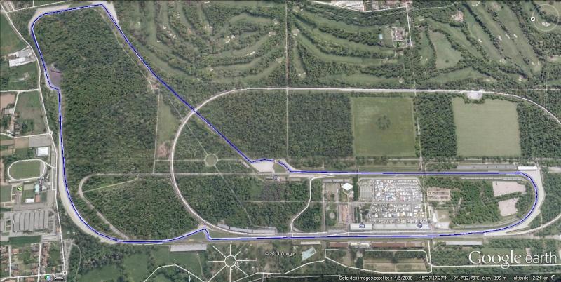 Circuits de F1 sur Google Earth - Page 4 Circui15