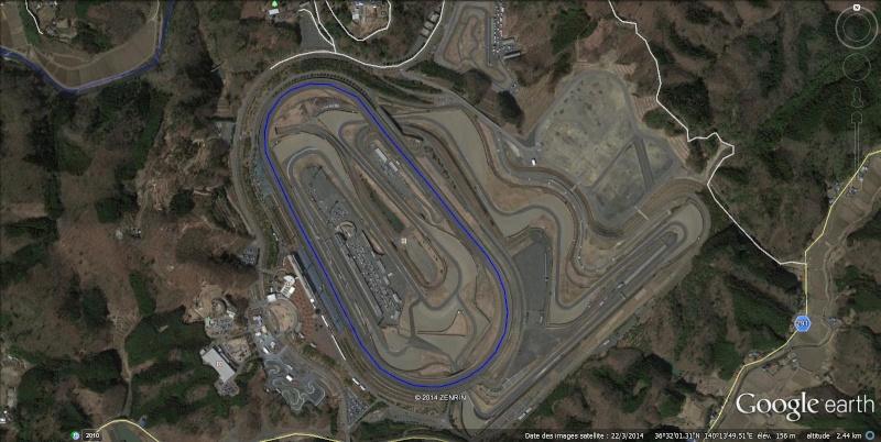 Circuits de moto - Page 2 Circui19