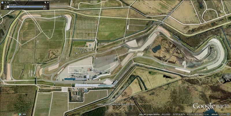 Circuits de moto - Page 2 Circui27