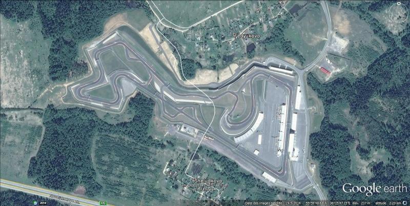 Circuits sports mécaniques - Page 4 Circui79