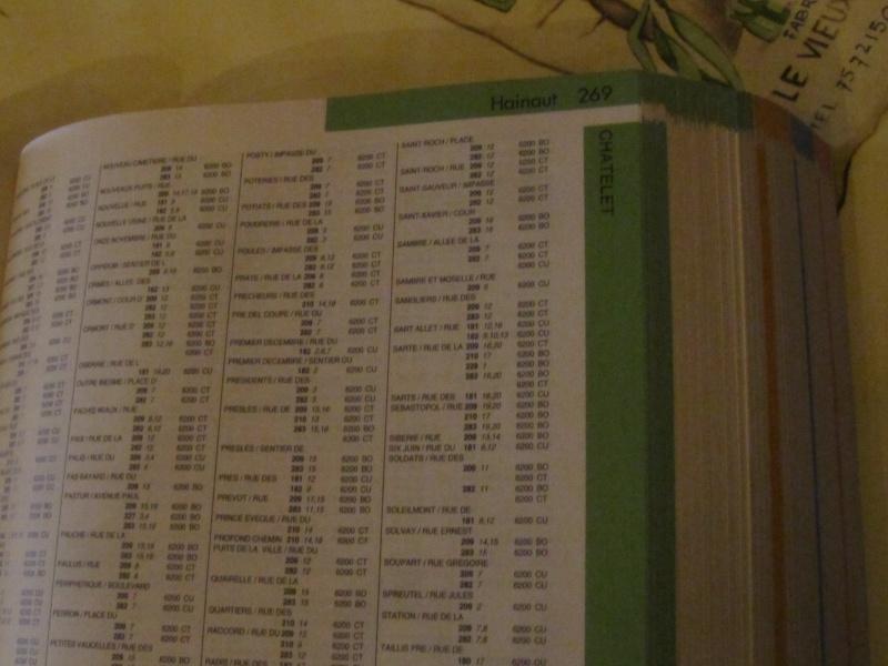 Noms de rue insolites - Page 4 Img_8711