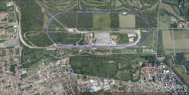 Circuits de F1 sur Google Earth - Page 4 Monza_10