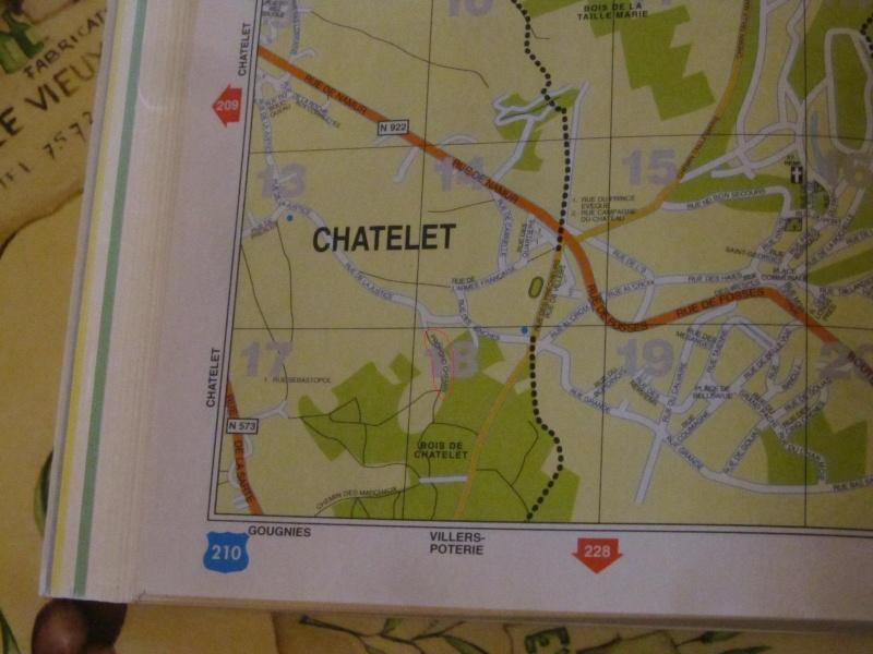 Noms de rue insolites - Page 4 Profon10