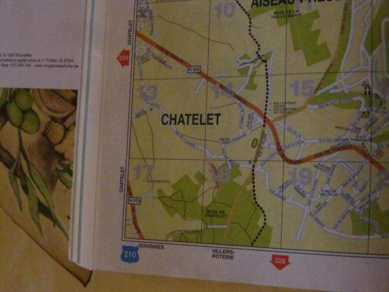 Noms de rue insolites - Page 4 Profon11