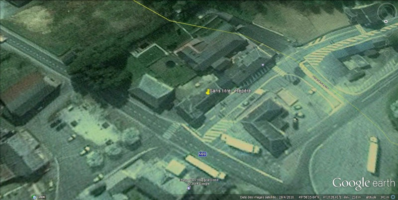 Lieux de tournages de films vus avec Google Earth - Page 29 Rien_y12