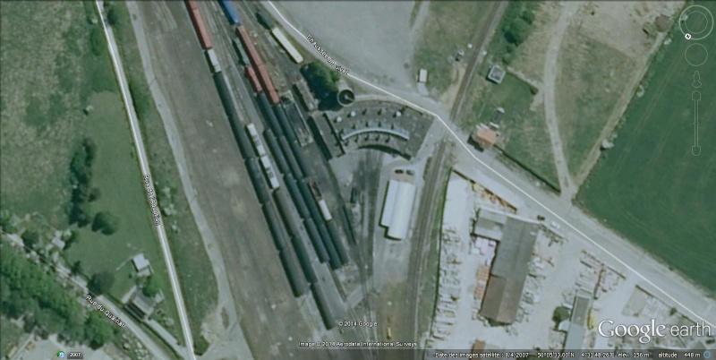 A la recherche des rotondes ferroviaires - Page 3 Rotond16