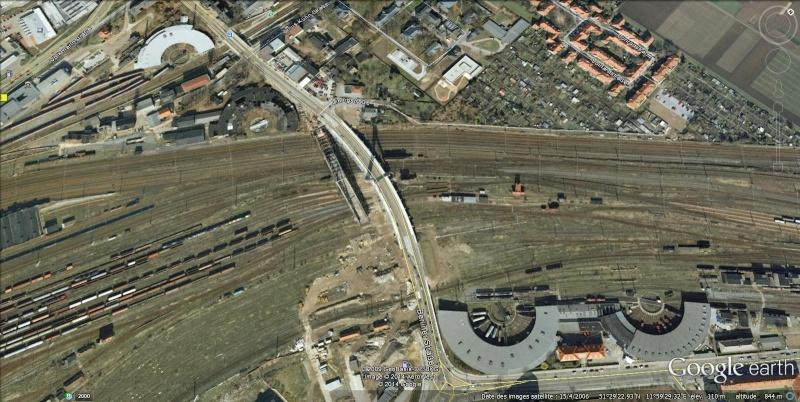 A la recherche des rotondes ferroviaires - Page 3 Rotond25
