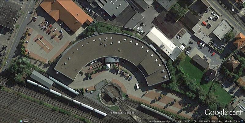A la recherche des rotondes ferroviaires - Page 4 Rotond43