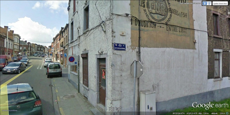 Noms de rue insolites - Page 4 Rue_pa11