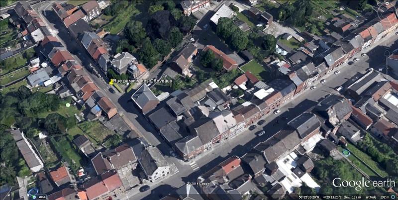 Noms de rue insolites - Page 4 Rue_pa12