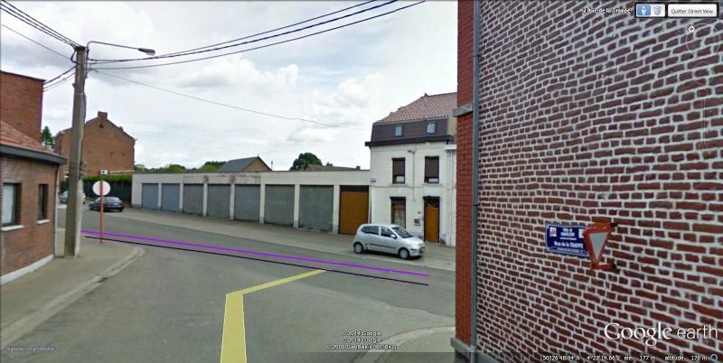Noms de rue insolites - Page 5 Rue_tr11