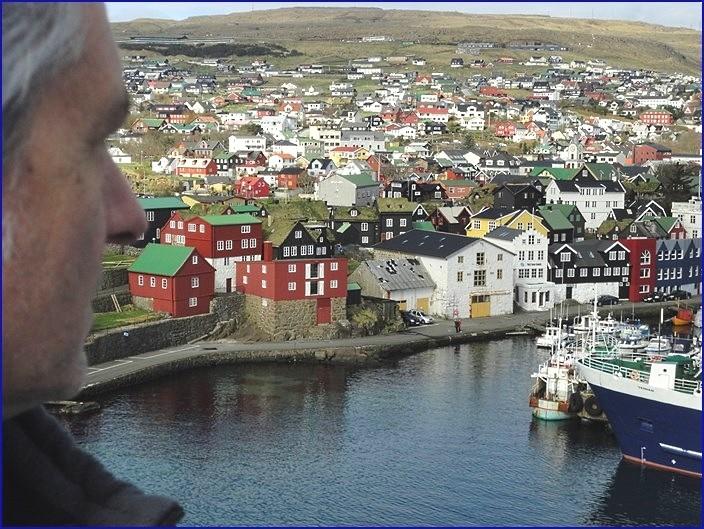 ICELAND WINTER TOUR ! - Page 2 1dsc0611