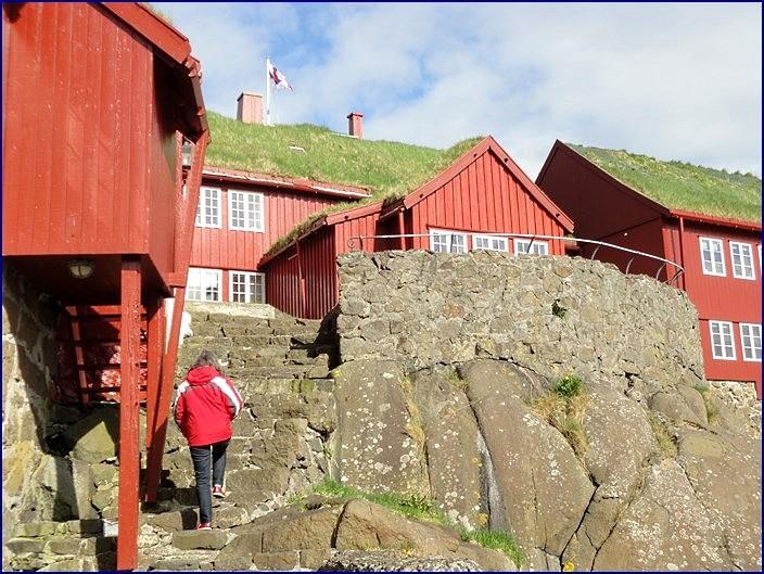 ICELAND WINTER TOUR ! - Page 2 4dsc0610