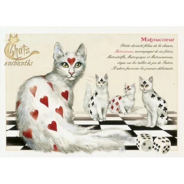Séverine Pineaux Carte-15