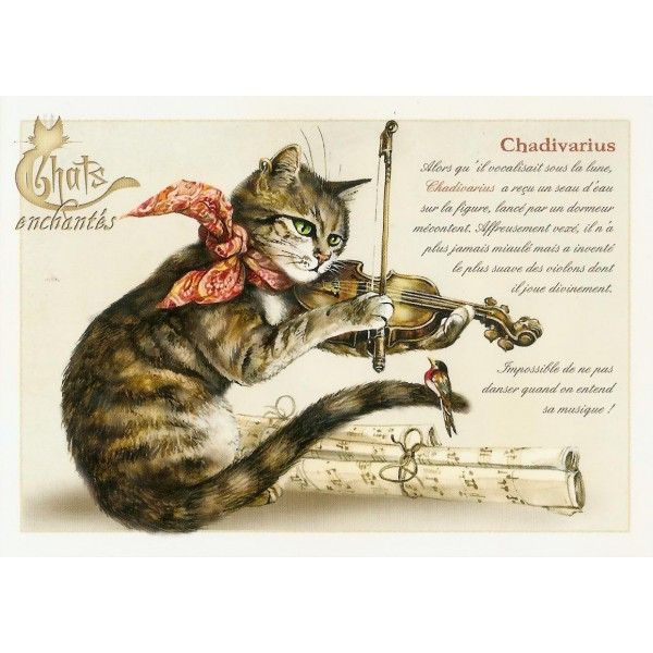 Séverine Pineaux Carte-17
