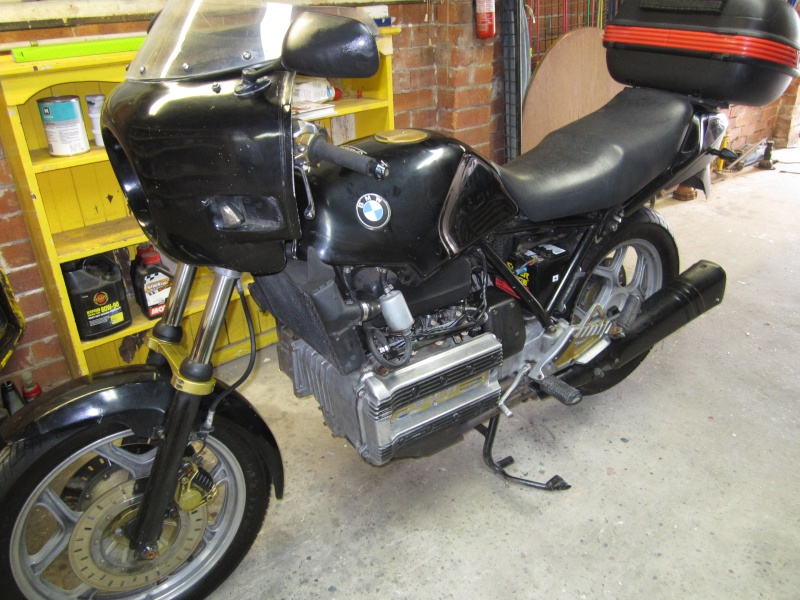 Another K100 Joins the Shed Img_0516
