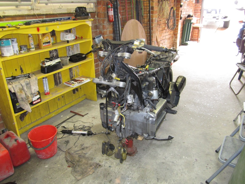 Another K100 Joins the Shed Img_0517