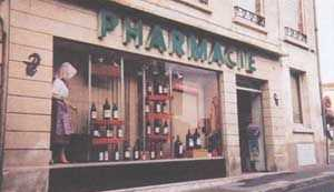 Du bric et du brac - Page 3 Pharma10