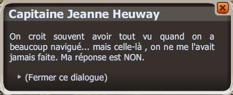 QUETES partie 2 : Enquête alambiquée pour la Médaille du Parfait Vacancier Jeanne10