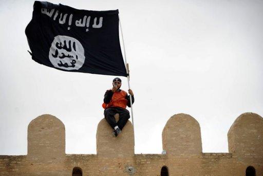 Tunisie: les salafistes multiplient les coups d'éclat Photo_10