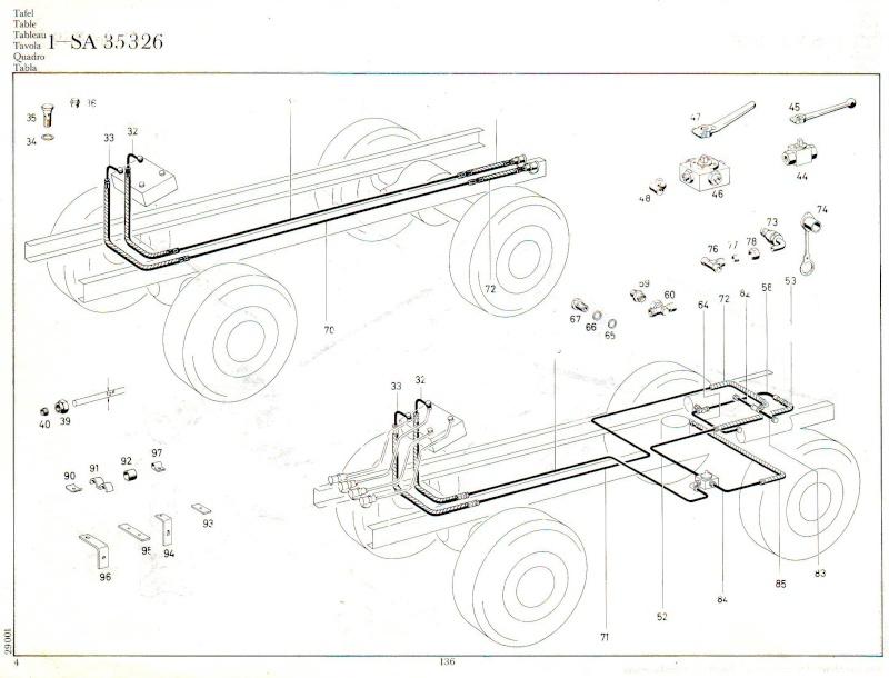 hydraulique 411 - Page 3 Circui10