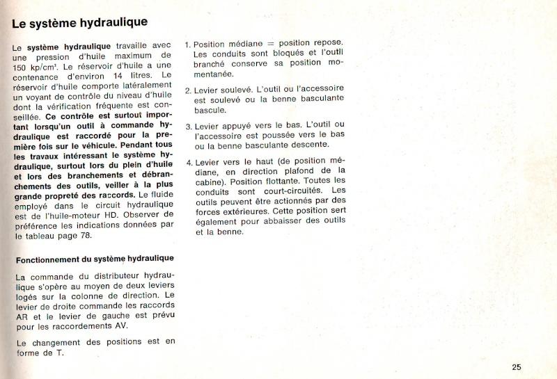 modification en forestier - Page 9 Hydrau11