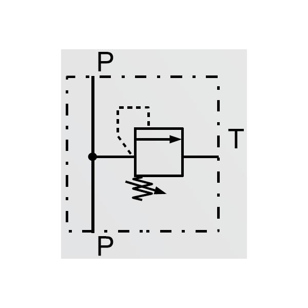 hydraulique 411 - Page 2 Limite10