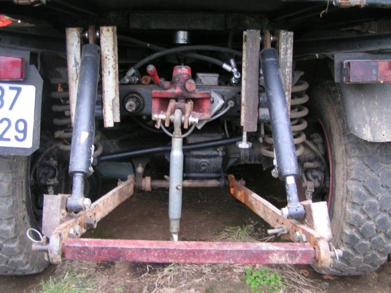 hydraulique 411 Pict0013