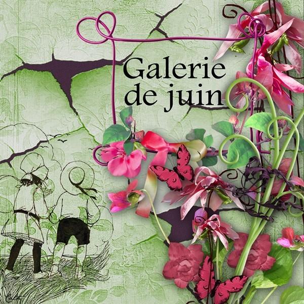 La galerie de JUIN Atd_ga10