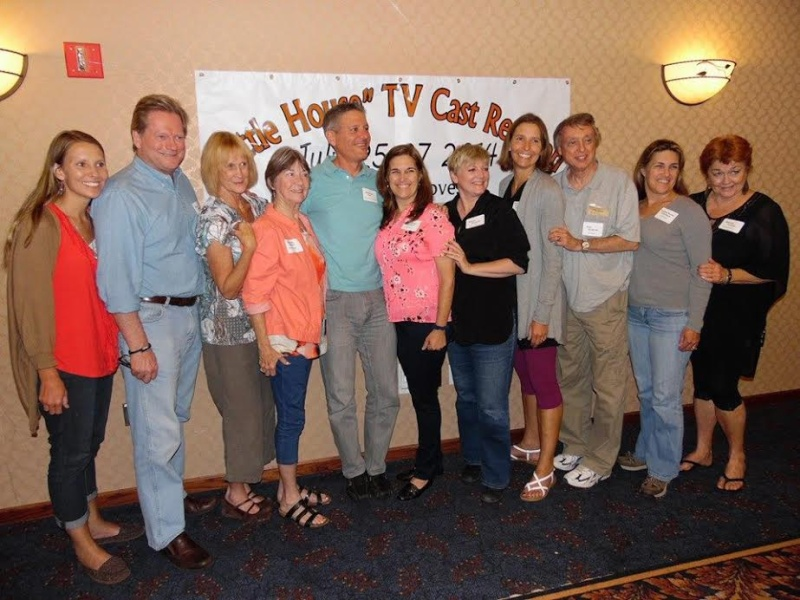 Grove - 40th Anniversary Cast Reunions - Page 4 Cast11