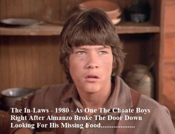 David's Little House Star Profiles and Trivia - Page 41 Chad_c12