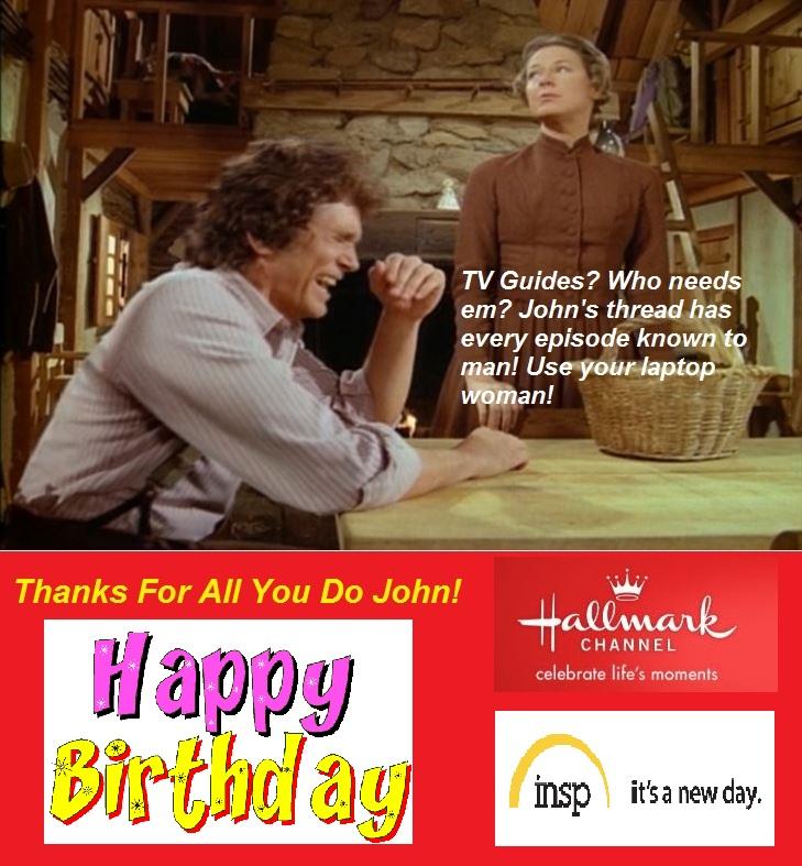 Happy Birthday Jes9!! - Page 3 John5610