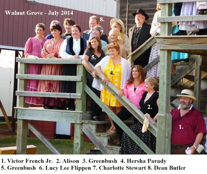 Grove - 40th Anniversary Cast Reunions - Page 4 Lh1310