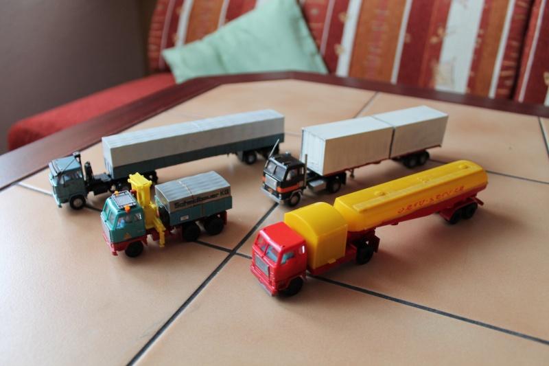 Umbau von DDR Modellen bis zur Nachwendezeit Img_0516