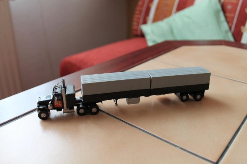 Umbau von DDR Modellen bis zur Nachwendezeit Img_0517
