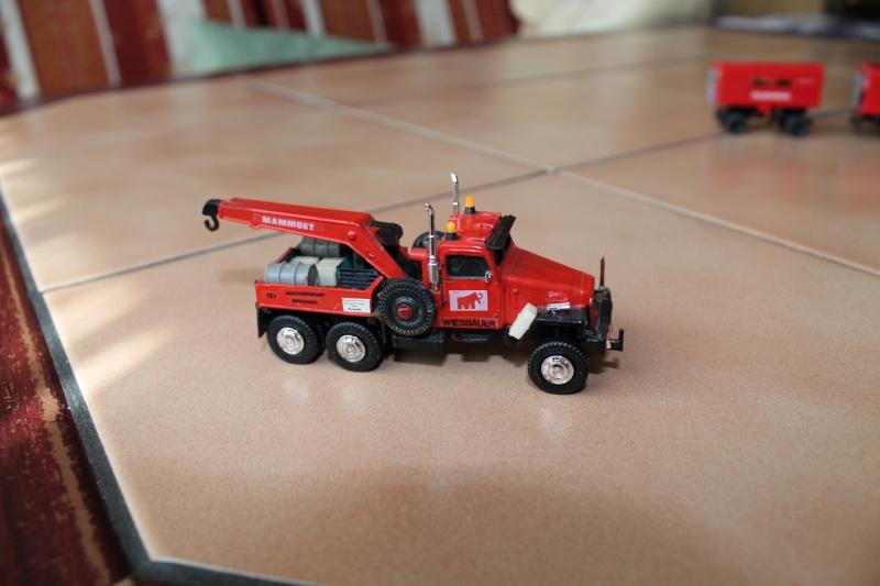 Umbau von DDR Modellen bis zur Nachwendezeit Img_0521