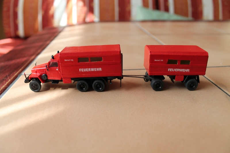 Umbau von DDR Modellen bis zur Nachwendezeit Img_0526