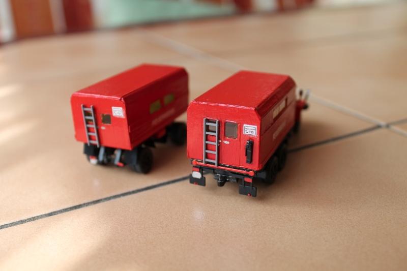 Umbau von DDR Modellen bis zur Nachwendezeit Img_0527
