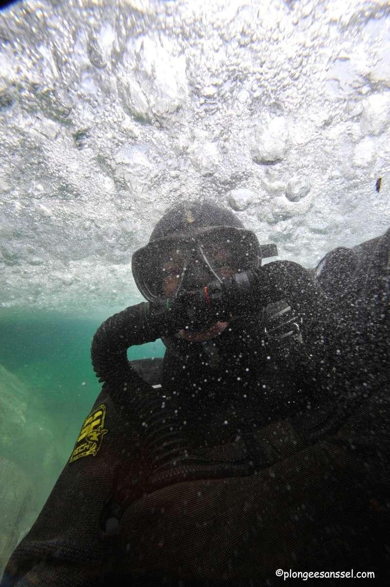 sortie plongée dans la Maggia au Tessin _dsc4110