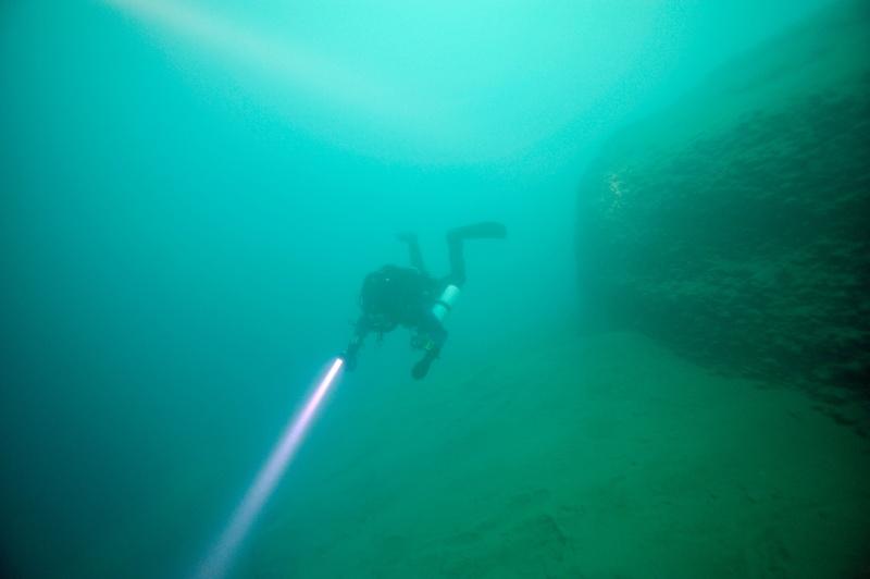 plongée aux Iles _dsc5510