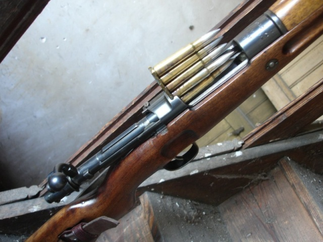 mauser kar98 1917 Dsc04810