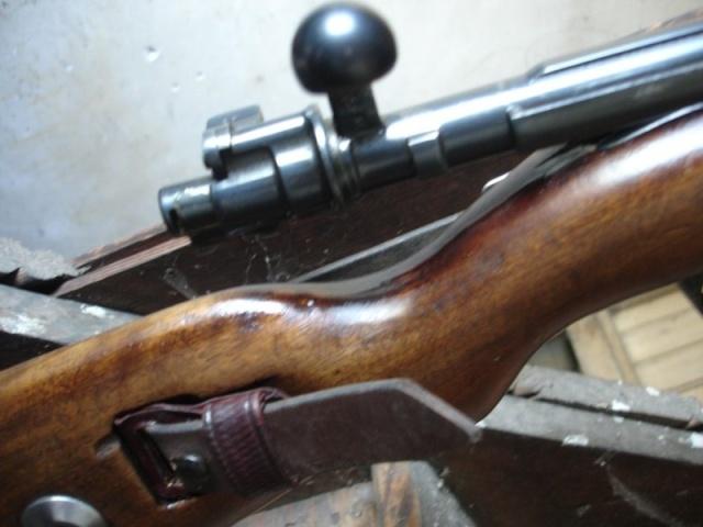 mauser kar98 1917 Dsc04812