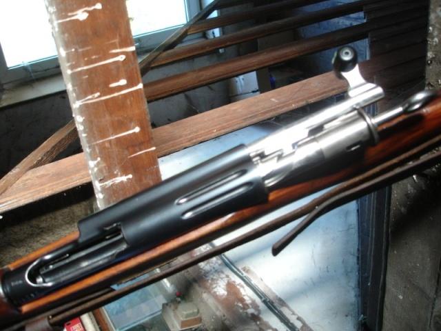 Schmidt - rubin K11 de 1916 Dsc04818