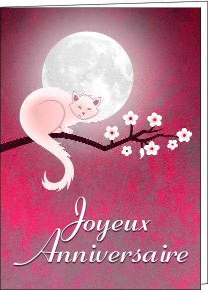 20 décembre 2012 Bon anniversaire Aurore 45335_13